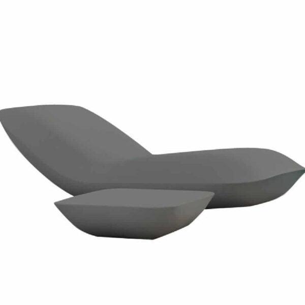 transat-design-haut-de-gamme-pillow-vondom