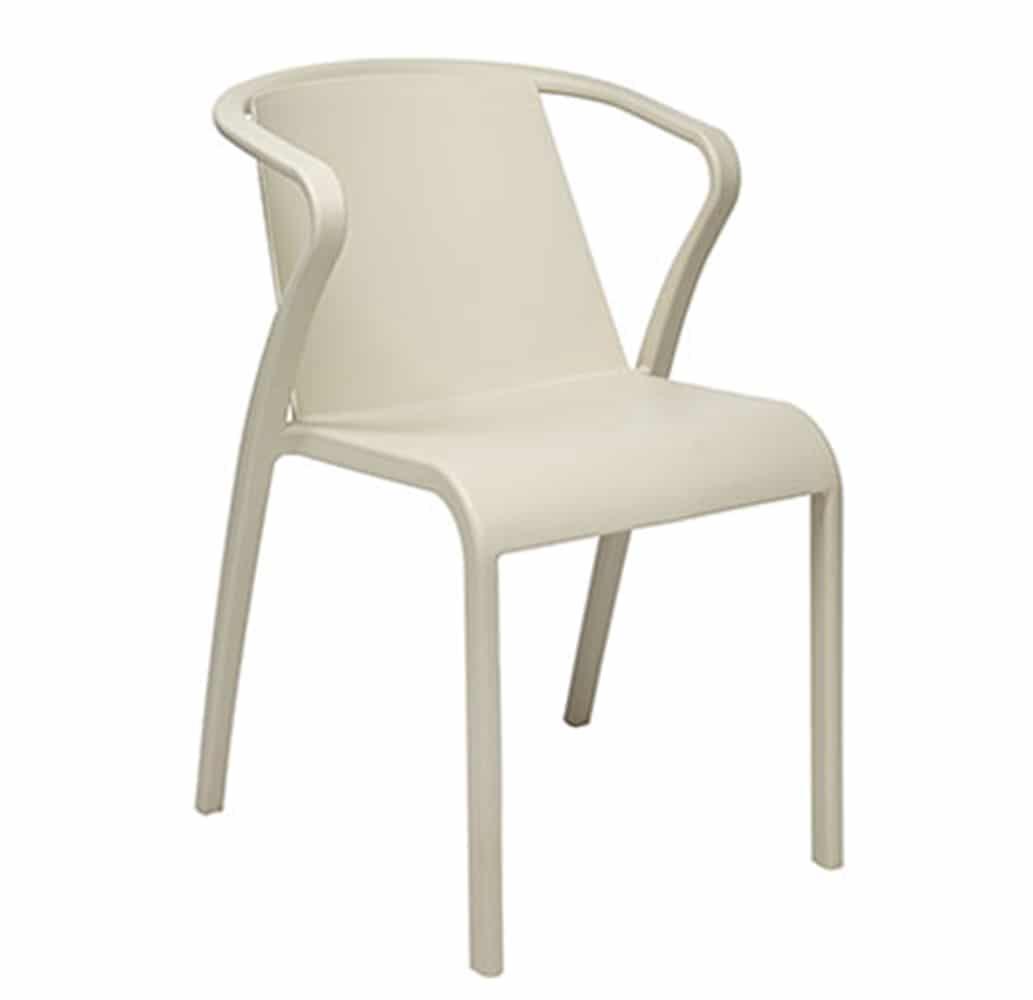 fauteuil-bar-restaurant-empilable-blanc-exterieur-foda