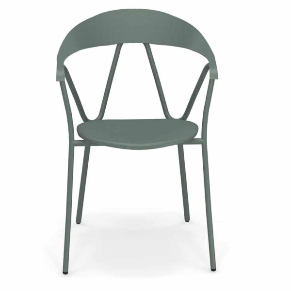 fauteuil-design-terrasse-restaurant-empilable-metal-reef-emu