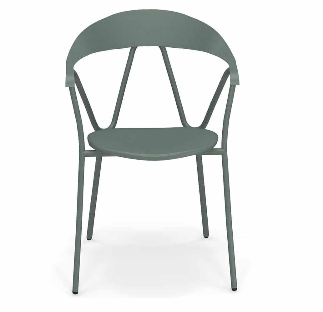 fauteuil-design-terrasse-restaurant-empilable-metal-reef-emu