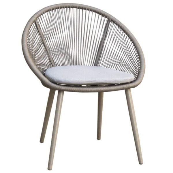 fauteuil-hotellerie-haut-de-gamme-terrasse-spade