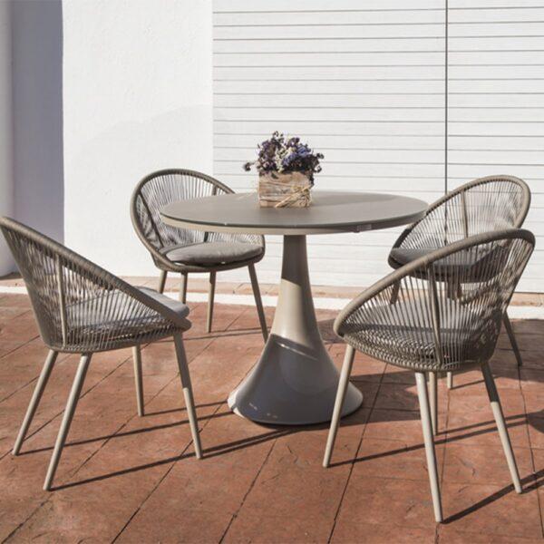 mobilier-hotellerie-haut-de-gamme-fauteuil-terrasse-spade