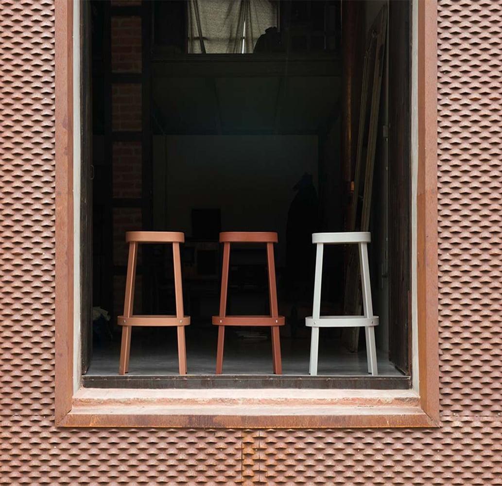mobilier-restaurant-design-thor-emu