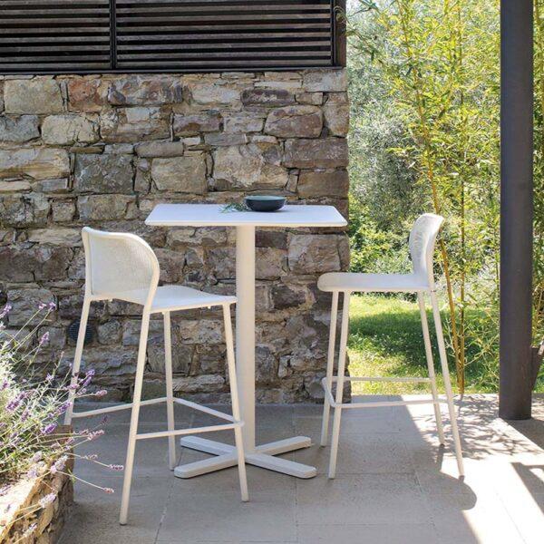 mobilier-terrasse-bar-table-haute-pliante-darwin-emu