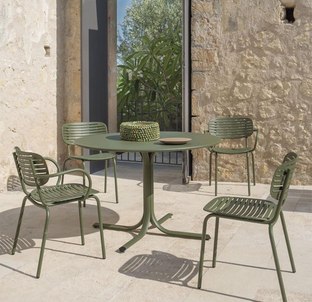 mobilier-terrasse-hotellerie-acier-haut-de-gamme-system-emu