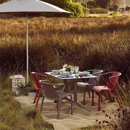 mobilier-terrasse-restaurant-table-double-pliante-quadro