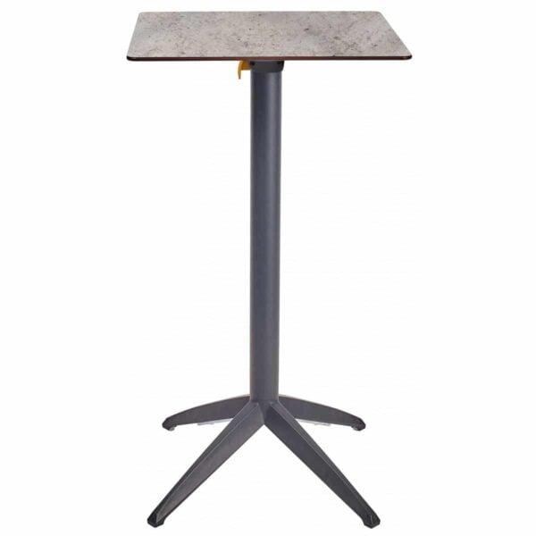 table-mange-debout-pliable-bar-restaurant-plateau-beton-quadro-u