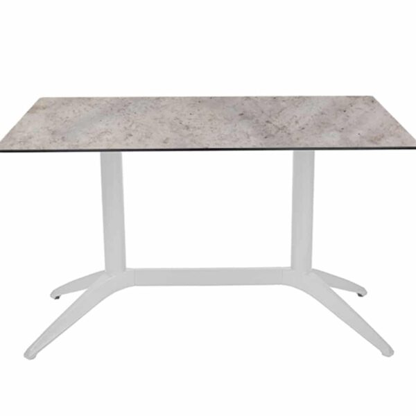 table-restaurant-plateau-beton-quadro-double