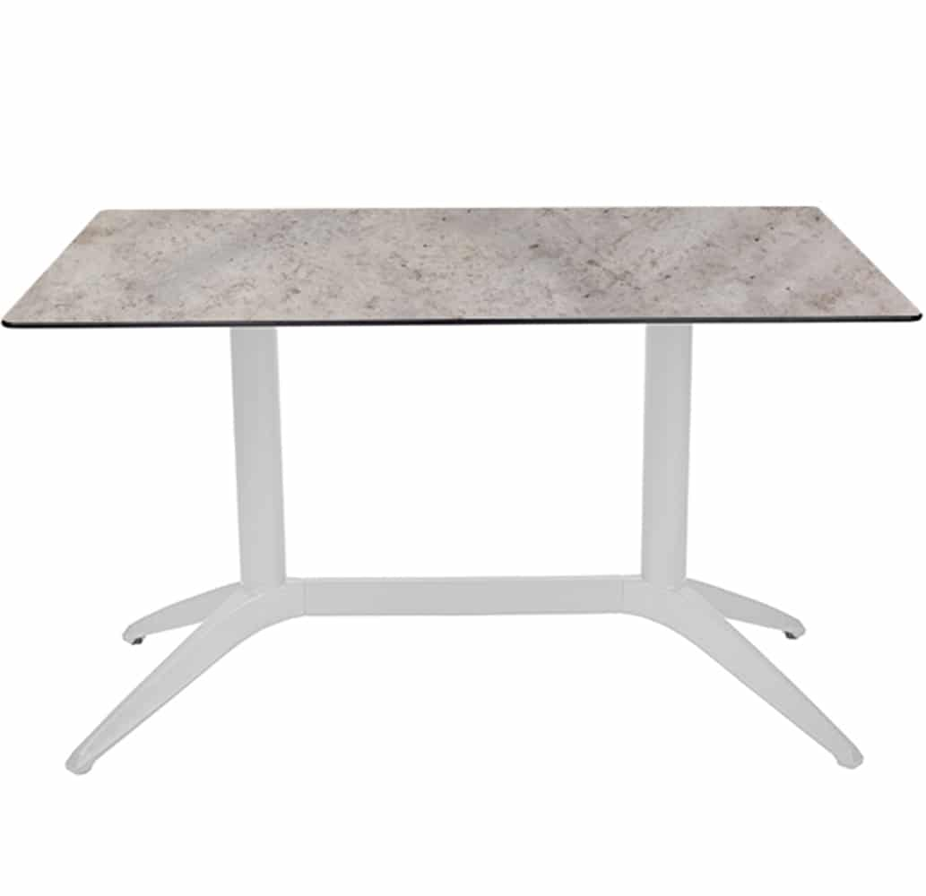 table-restaurant-plateau-beton-quadro-double