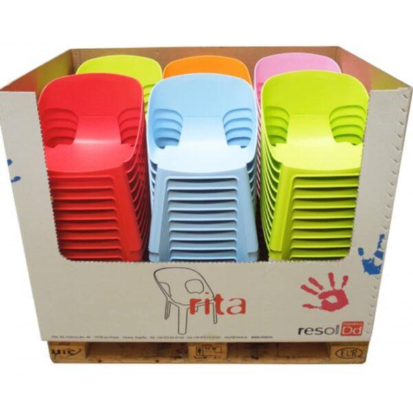 chaises-monobloc-enfant-mobilier-design-Rita