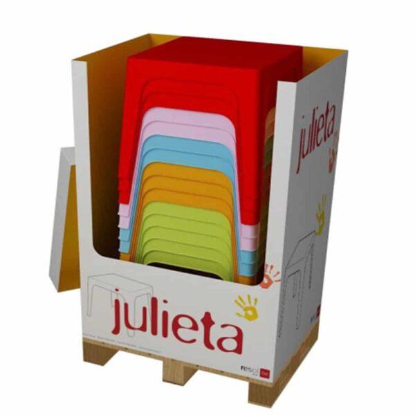 lot-de-tables-plastique-enfant-julieta