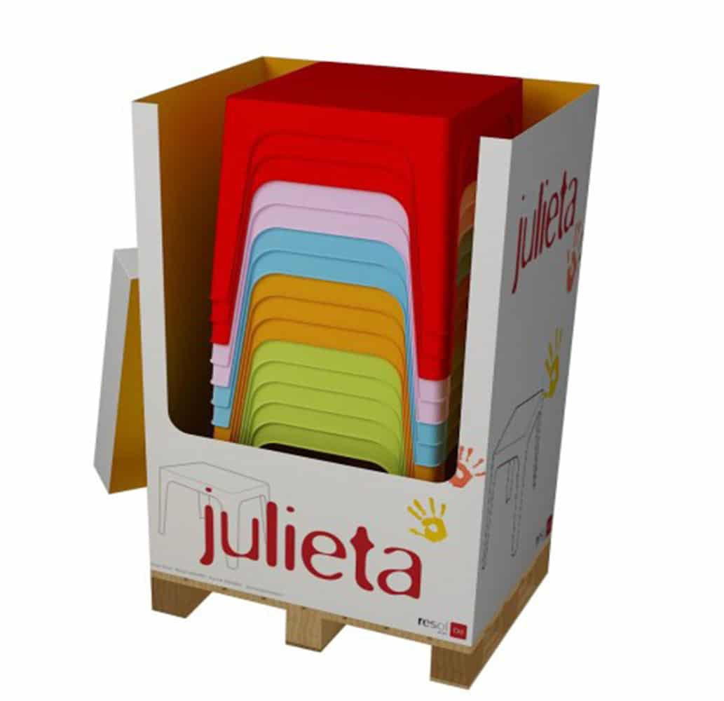 lot-de-tables-plastique-enfant-julieta