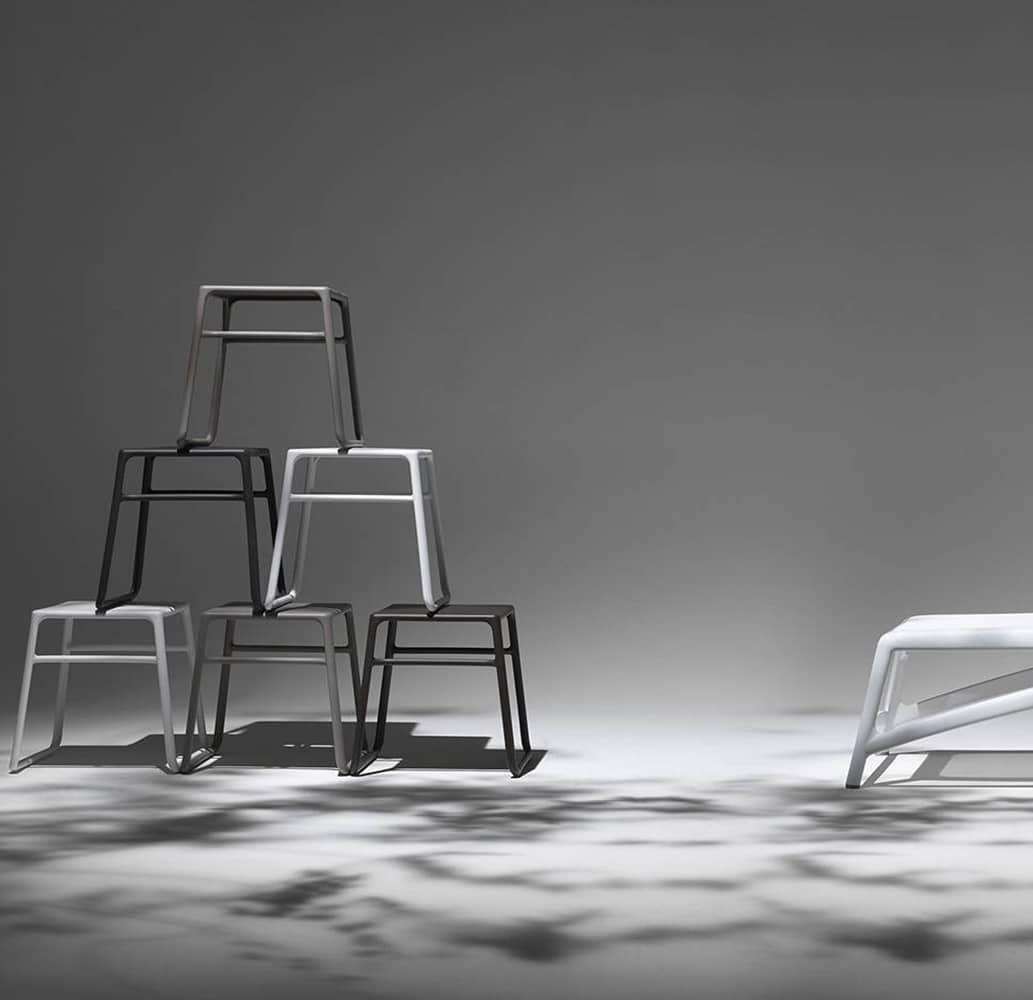mobilier-design-terrasse-bar-restaurant-hotel-table-pop