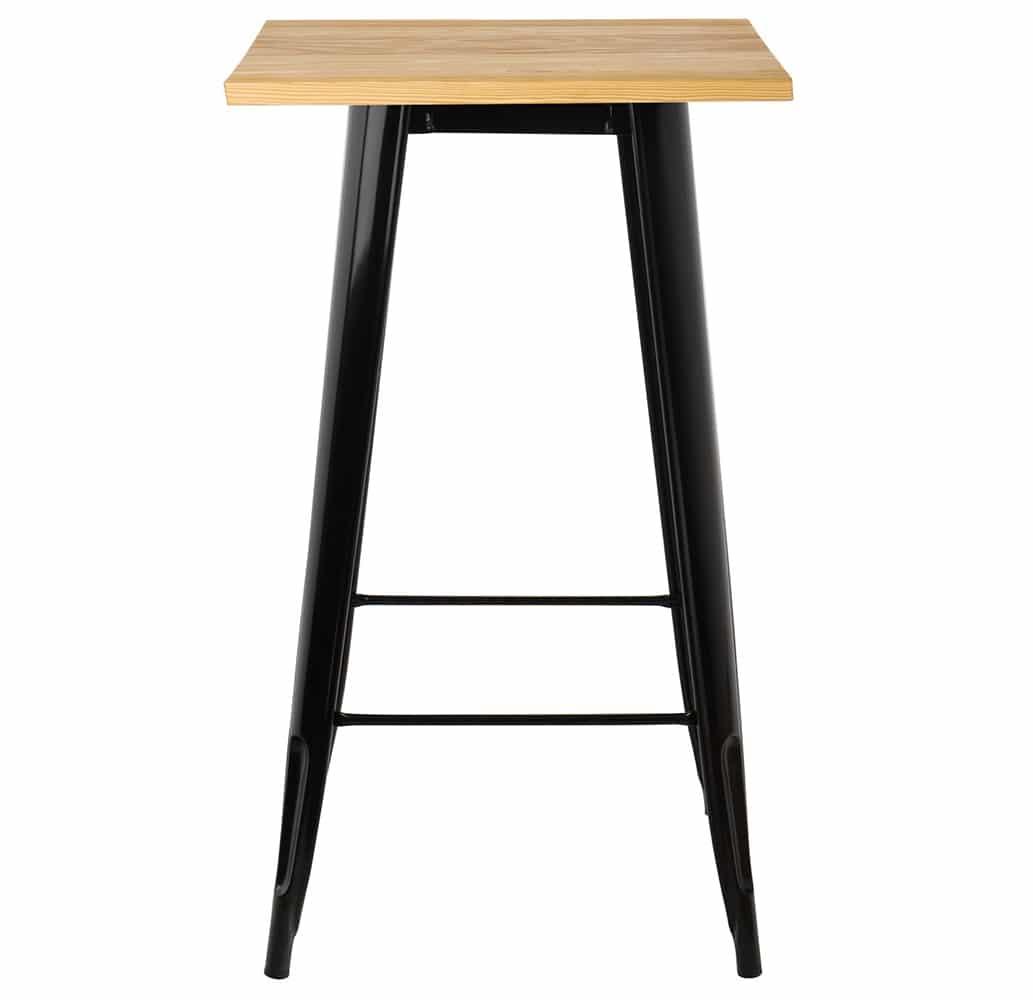mobilier-industriel-pour-bar-restaurant-table-haute-indus