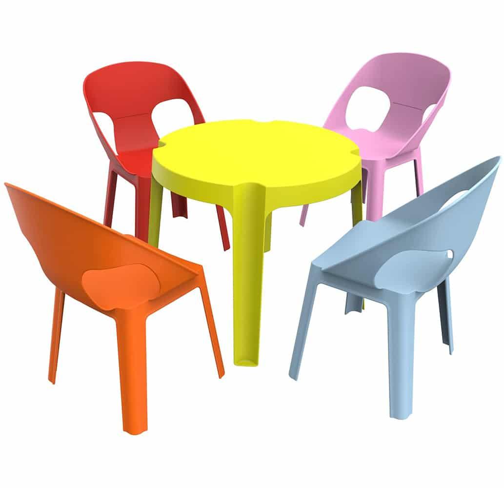 mobilier-plastique-enfant-collectivite-rita