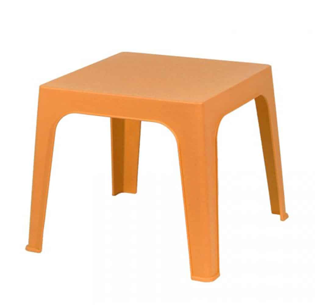 table-enfant-plastique-collectivite-julieta-orange