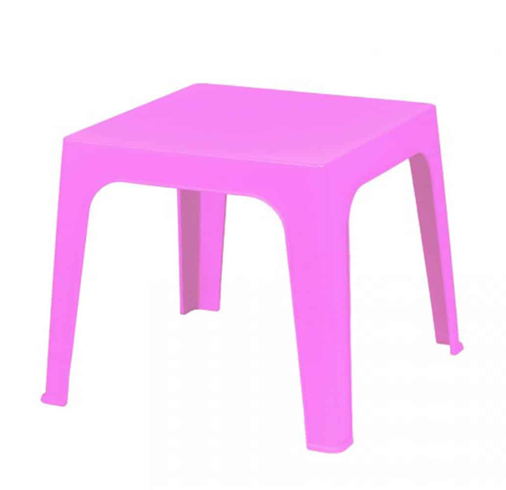 table-enfant-plastique-collectivite-julieta-rose
