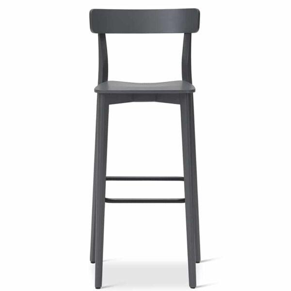 chaise-de-bar-bois-chene-avec-dossier-chr-tula-origins