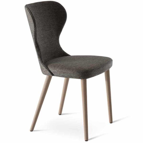 chaise-hotellerie-restauration-tissu-dossier-decoupe-sati-origins