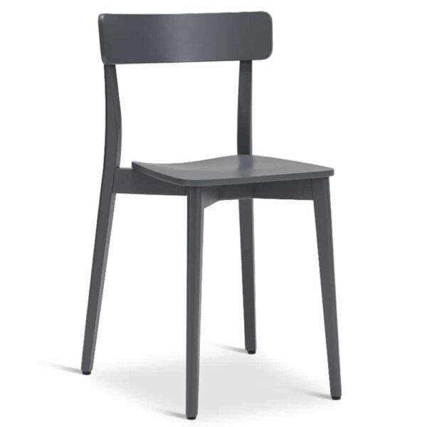 chaise-restaurant-bois-gris-laque-kat-origins