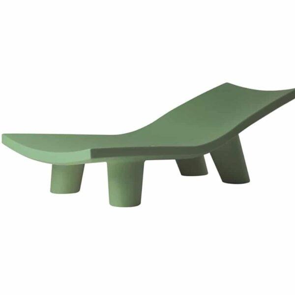 bain-de-soleil-design-vert-lita