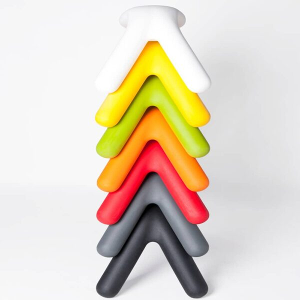 bancs-design-empilables-plastique-colores-allo