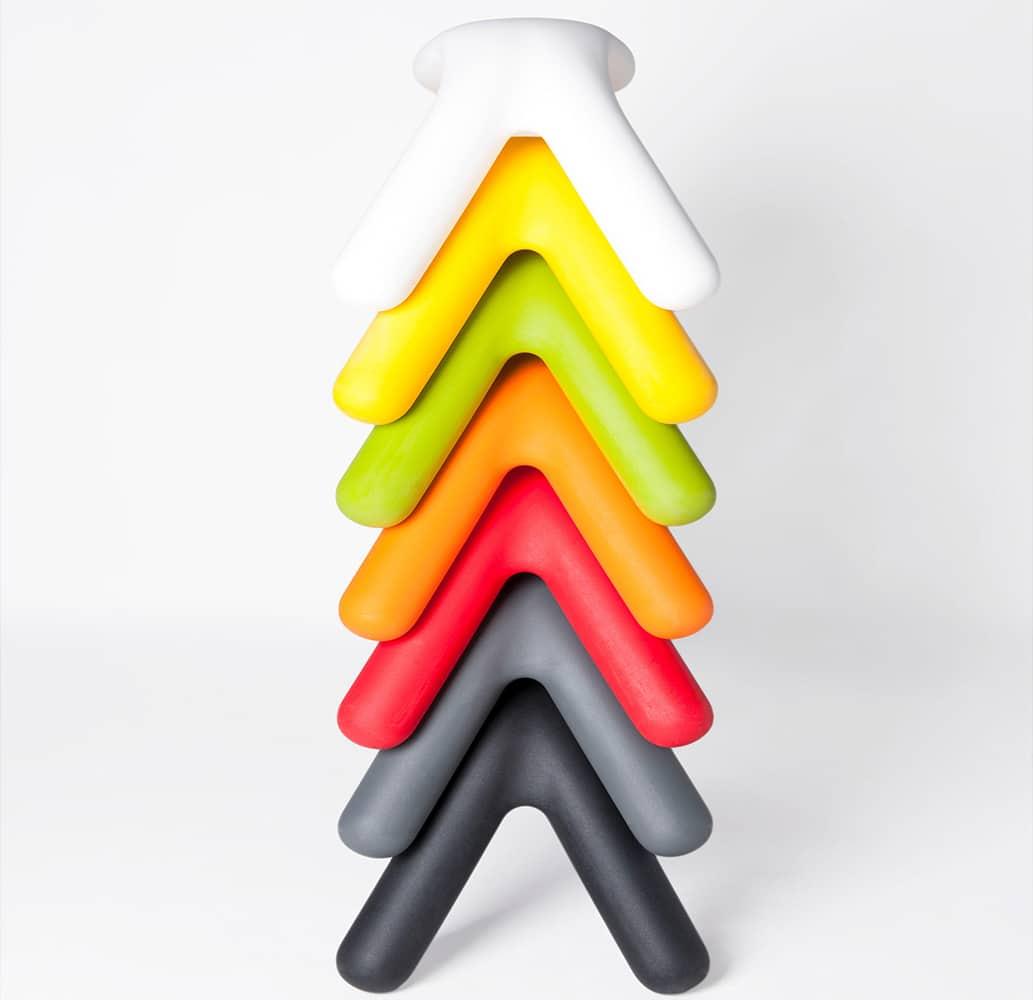 bancs-design-empilables-plastique-colores-allo