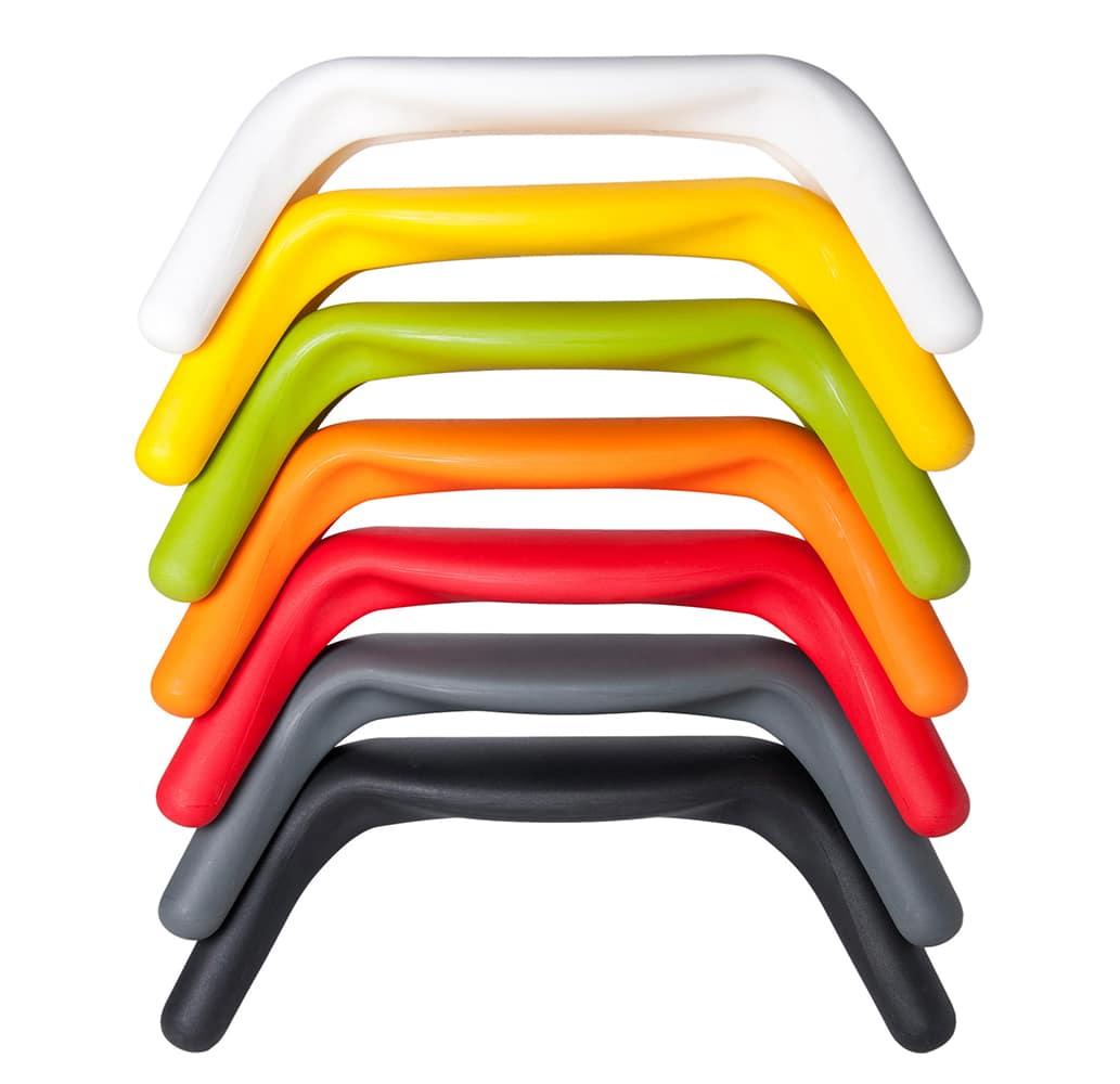 bancs-empilables-plastique-design-allo