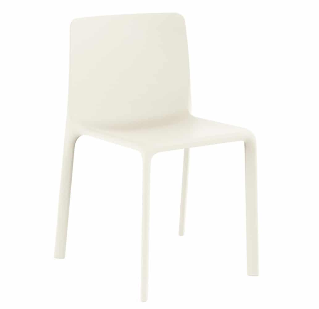 chaise-collectivite-empilable-blanche-kes