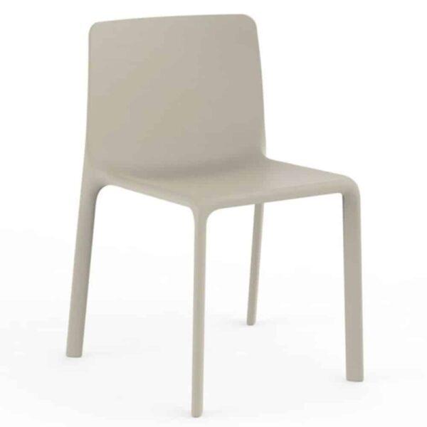 chaise-restaurant-empilable-terrasse-kes