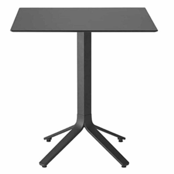 table-terrasse-restaurant-design-noir-millos