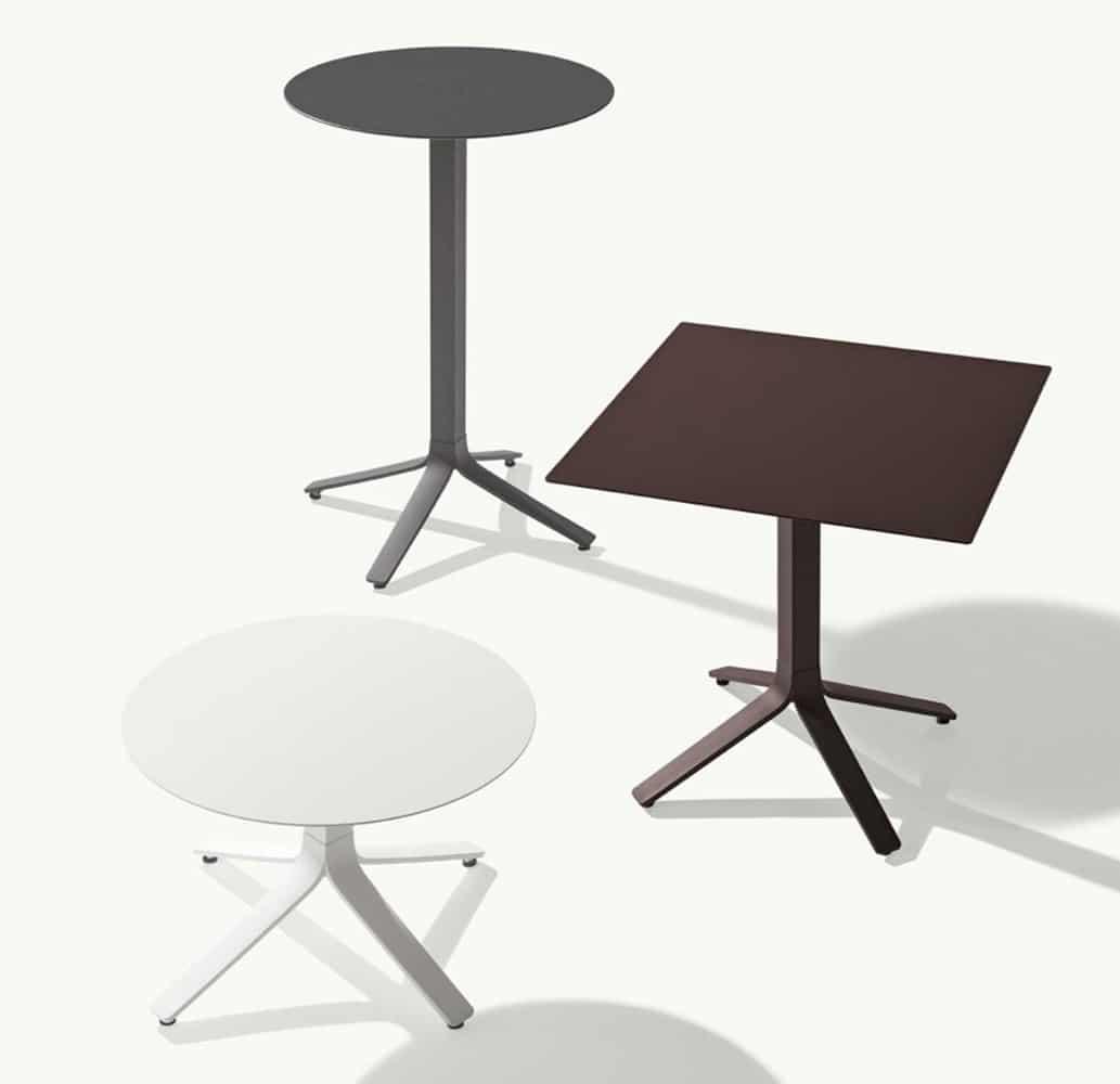 tables-hotellerie-restauration-millos
