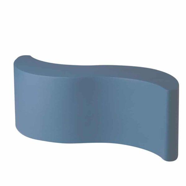 banc-design-accueil-wavy-bleuet