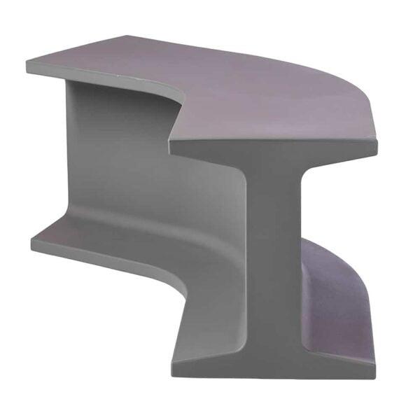 banc-design-pour-salle-attente-plastique-gris-steel