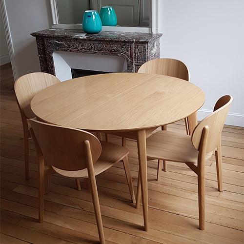 chaises-restaurant-bois-naturel-chene-koko