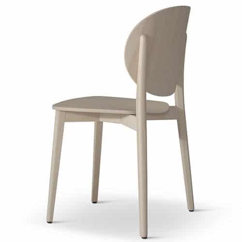 mobilier-restaurant-bois-chaise-koko