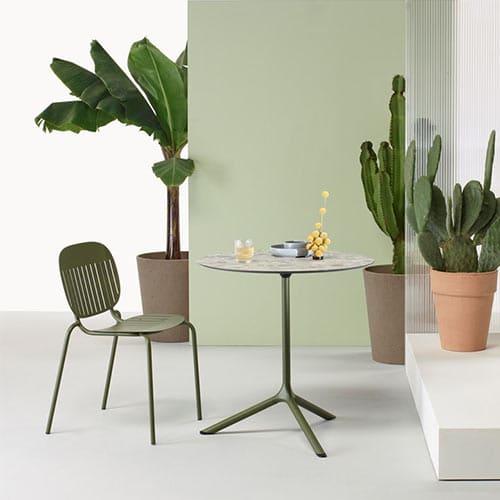 table-restaurant-design-pliante-trap
