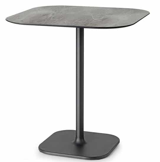 table-restaurant-pied-noir-plateau-oval-arty