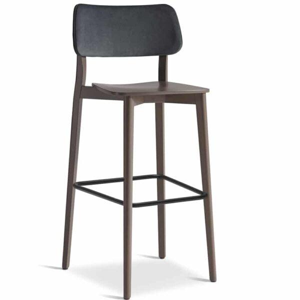 chaise-de-bar-bois-Grande-Yumi-mobilier-chr-italien