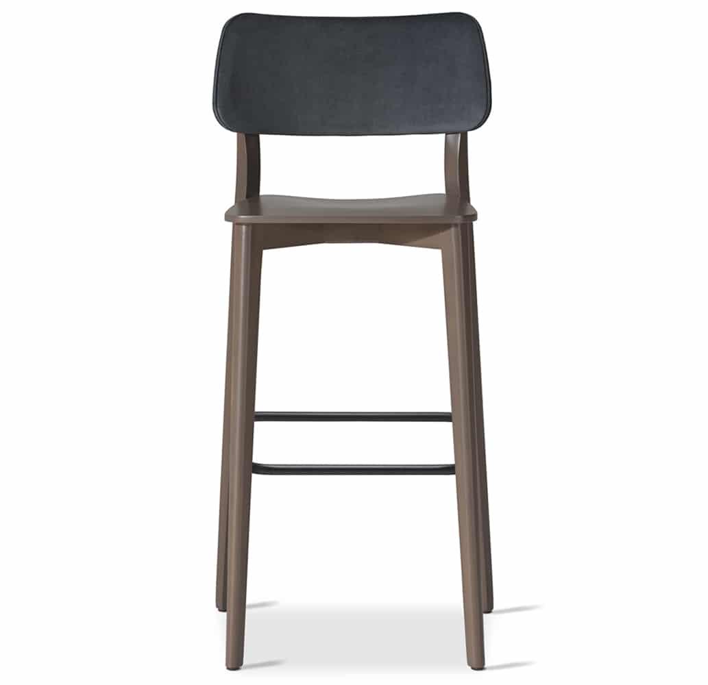 chaise-haute-de-bar-bois-tissu-grande-yumi