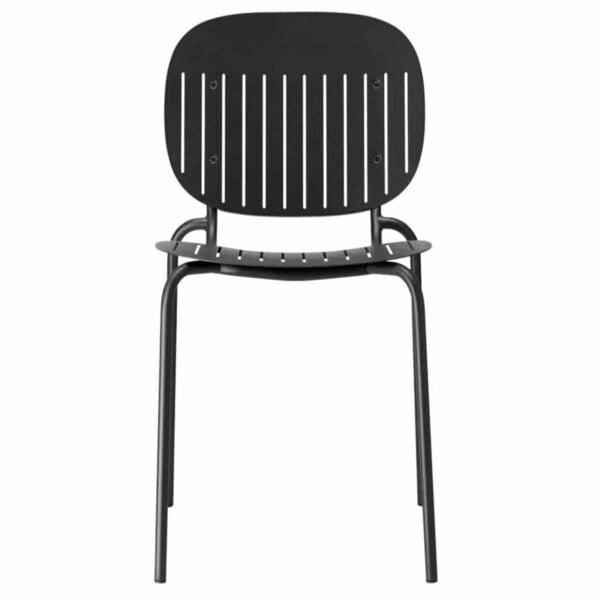 chaise-terrasse-restaurant-metal-verni-anthracite-code