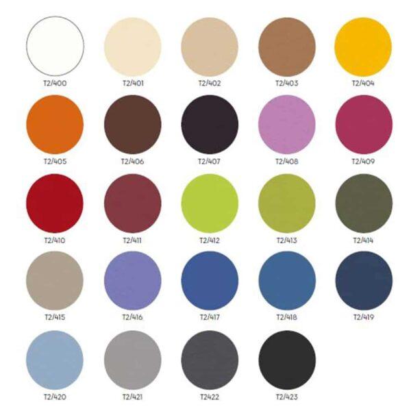 coloris-banquette-professionnelle-clubby