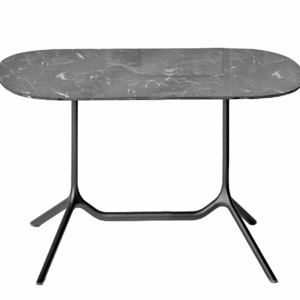grande-table-de-restaurant-marbre-noir-trap-twin