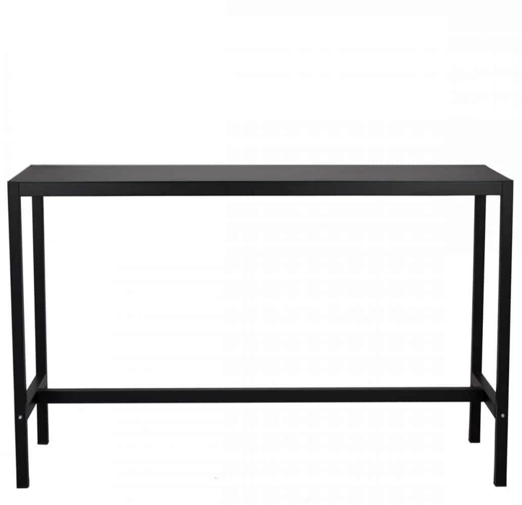 grande-table-mange-debout-metal-noir-happy-hour
