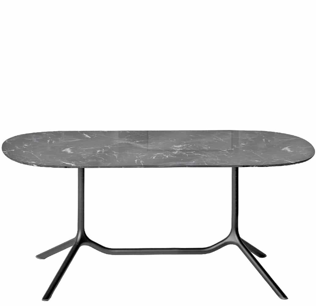 table-restaurant-double-plateau-marbre-noir-grande-trap
