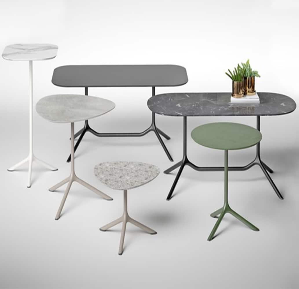 tables-restaurant-design-originales-trap