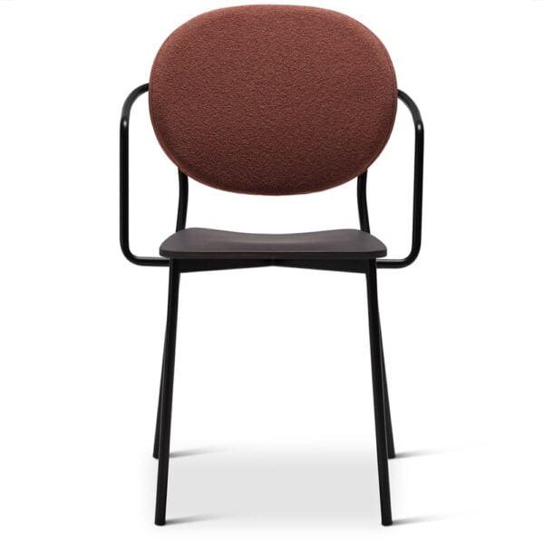 fauteuil-restaurant-moderne-design-doll