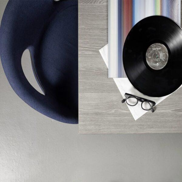 fournisseur-mobilier-professionnel-plateau-table-chr-bois-tildo