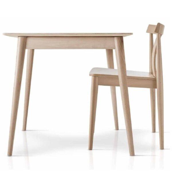 mobilier-professionnel-table-bois-contreplaque-carree-block