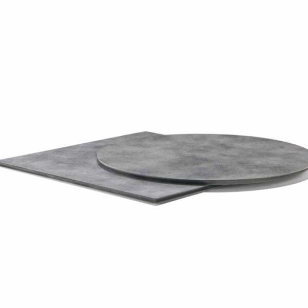 plateau--table-restaurant-effet-ciment-compact-tildo